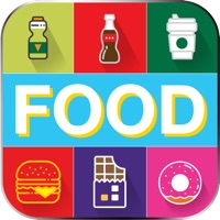 Codes for Guess most famous food brands Hack
