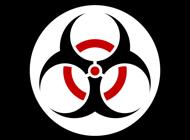 Zombify Me Now! Zombie Emoji Stickers