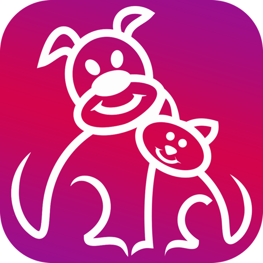 Cam2Pet – Your Pet Camera App