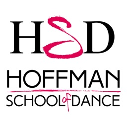 Hoffman School of Dance
