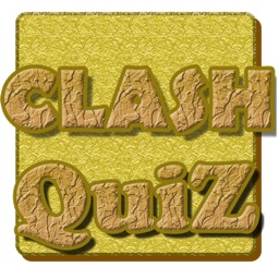 Quiz for Clash of Clans