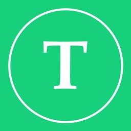 Tabata Timer Training
