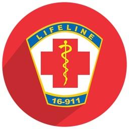 Lifeline 16-911