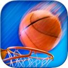 iBasket - 街头篮球 icon