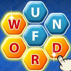 Activities of Word Fun Game