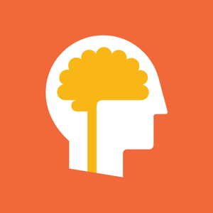 Lumosity - Brain Training Education app