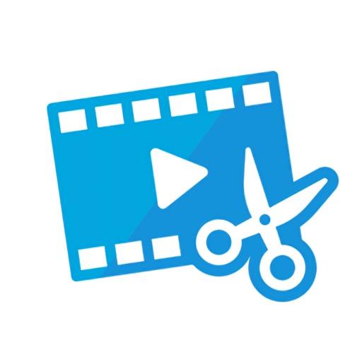ビデオスミス
