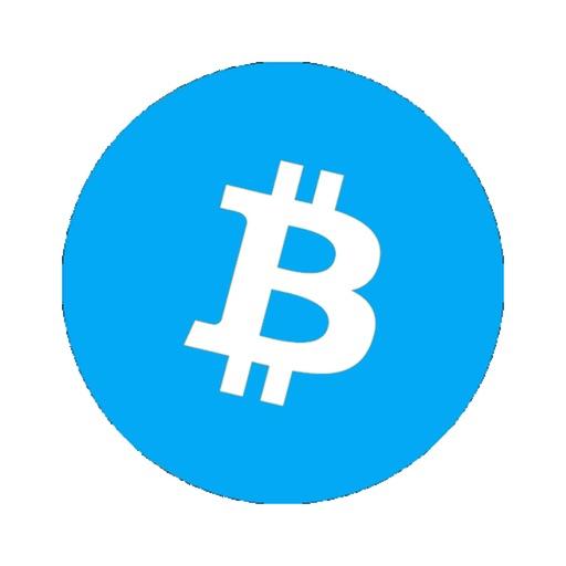 【超簡単!!】ビットコインのアービトラージ(裁定取引)やり方・儲ける方法!失敗なしでできるって本当…?