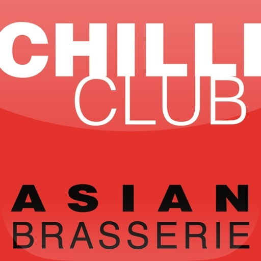 Chilli Club Bremen Gmbh By Tobitsoftware