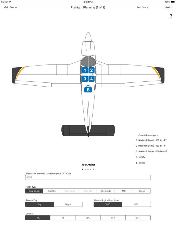Aeroguard Operations App Price Drops