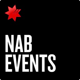 NAB Events