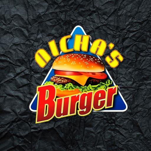 Nichas Burger