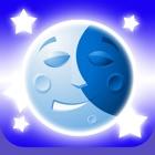 Horoscope $ icon