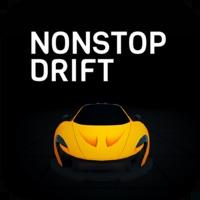 Codes for Nonstop Drift Hack