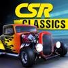 CSR Classics Reviews