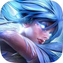 神御纪元 - 魔幻冒险游戏