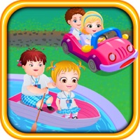 Codes for Baby Hazel Learns Vehicles Original Hack