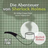 Codes for Die Abenteuer von Sherlock Hack
