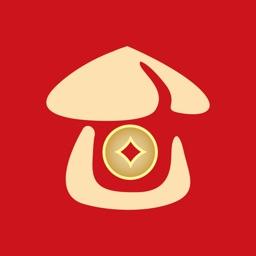 信义仓理财-高收益金融投资理财服务平台