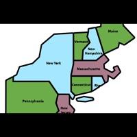 Northeast U.S.A. Tide Tables