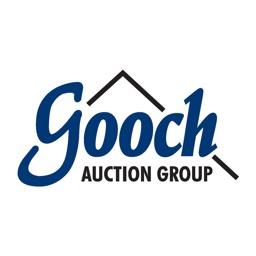 Gooch Auction Group