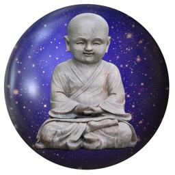 Buddha GO