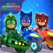 PJ Masks: Racing Heroes