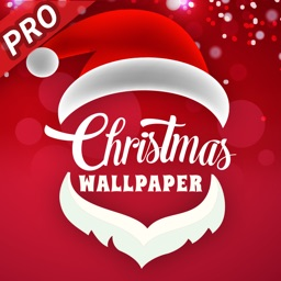 Christmas Wallpapers Pro †