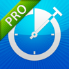 OfficeTime Time Keeper Pro