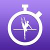 Barre Fit: Ballet Bar Workout