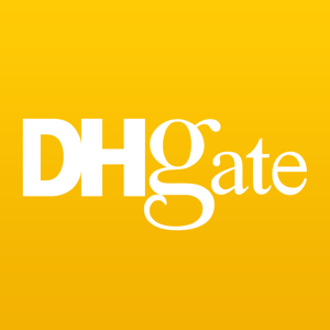 DHgate - Buy and Sell Globally Shopping app