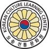 点击获取Korean Culture Learning Center