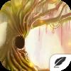 My Treehole - My Secret Diary - Guangfa Wu