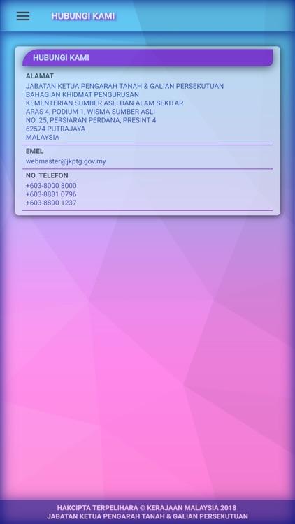 MyEtapp screenshot-9