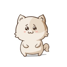 Catmoji Animated
