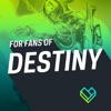 FANDOM for: Destiny