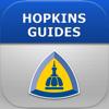 Johns Hopkins Antibio...