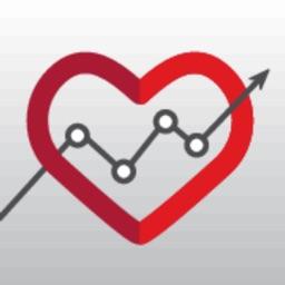 Heartbeat | analytics