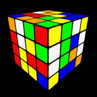 Codes for Puzzle3D vla Hack