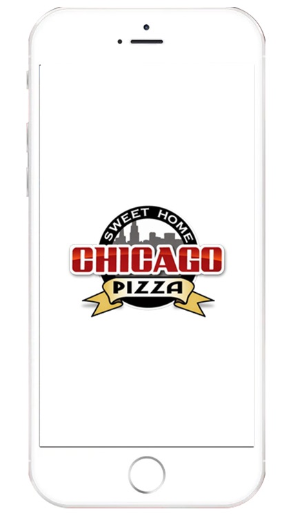 Chicago Pizza Pershore Road By Ahtasham Majid