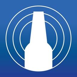 Beerdar - Find Your Next Beer.