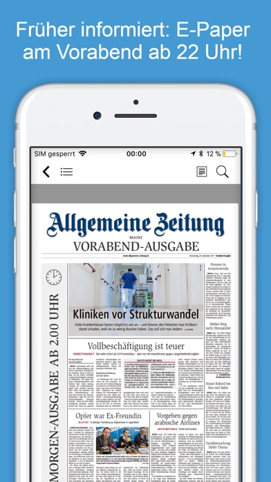 download VRM E-Paper apps 2