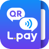 L.pay(엘페이) - 모바일 간편결제 서비스