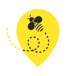 FindBee - Friend Locator