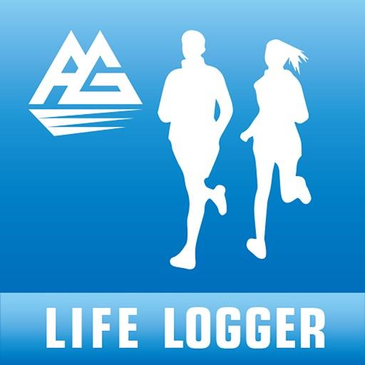 AG Life Logger