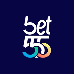 Bet555 - Live Sport Scores Betting Game