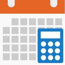 Age Calculator - Birthday