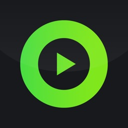 Music FM: Offline Mp3 Player