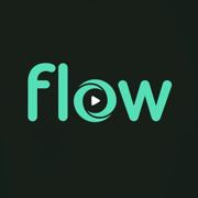 Cablevisión Flow para iPad