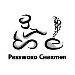 Password Charmer
